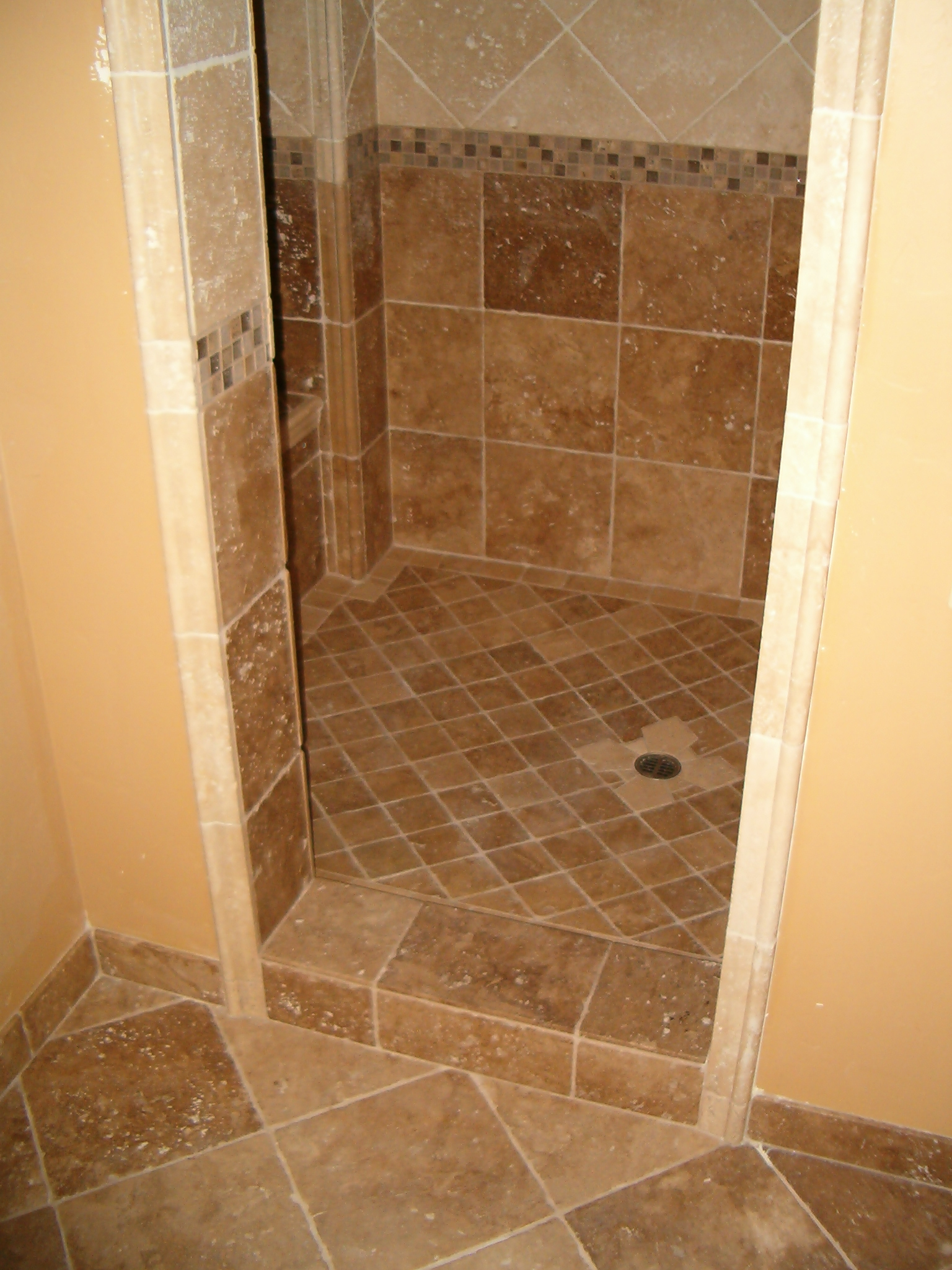 Small Tiled Walk In Showers Joy Studio Design Gallery Best Design
