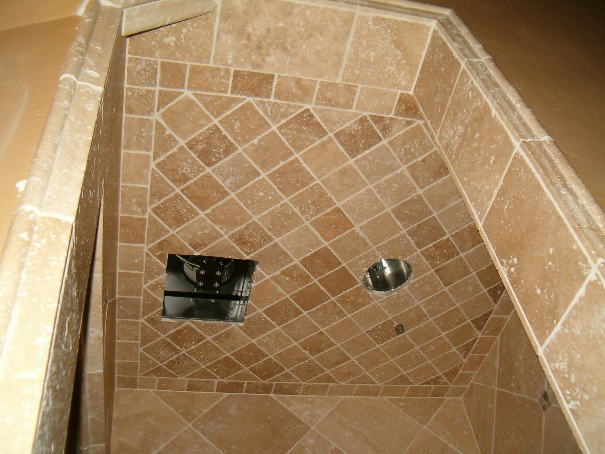 Best Tile For Shower Floor Joy Studio Design Gallery Best Design